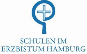 logo_schulen-im-ebhh_2-zeilig_blau500
